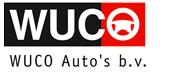 Wuco Auto's B.V.