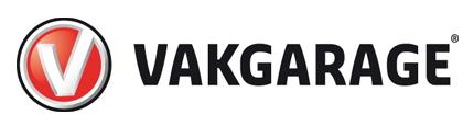 vakgarage-logo-rechthoek