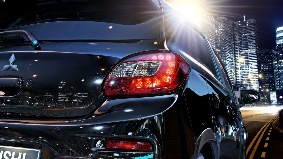 Hoe Duurzaam Is Ledverlichting Wuco Auto S B V